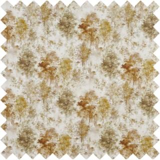 Prestigious Textiles Woodland Fabric 8642/337