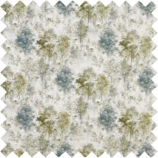 Prestigious Textiles Woodland Fabric 8642/770