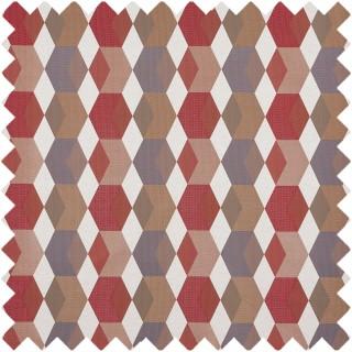 Interlock Fabric 3792/182 by Prestigious Textiles