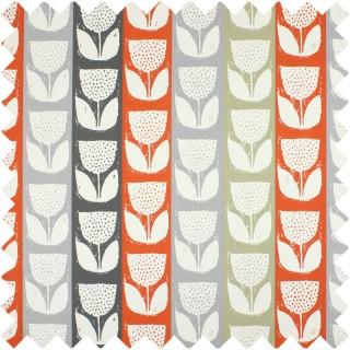 Prestigious Textiles Accent Addington Fabric Collection 5786/502