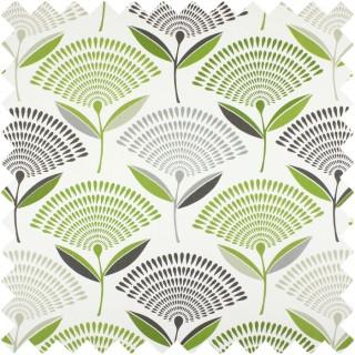 Prestigious Textiles Accent Dandelion Fabric Collection 5785/394