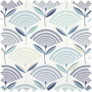 Prestigious Textiles Accent Dandelion Fabric Collection 5785/738