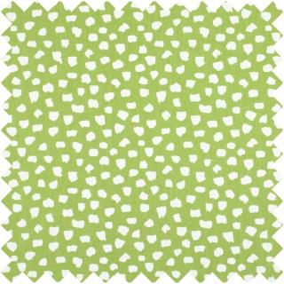 Prestigious Textiles Accent Dita Fabric Collection 5788/394