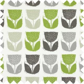 Prestigious Textiles Accent Poppypod Fabric Collection 5790/394