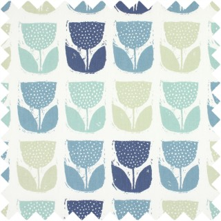 Prestigious Textiles Accent Poppypod Fabric Collection 5790/738