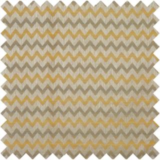 Prestigious Textiles Alvor Fabric 3651/162