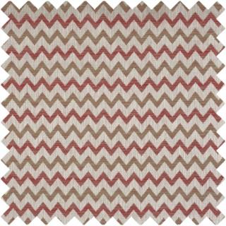 Prestigious Textiles Alvor Fabric 3651/316
