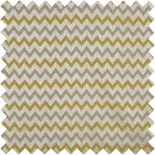 Prestigious Textiles Alvor Fabric 3651/524