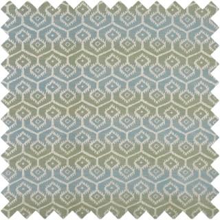 Prestigious Textiles Estoril Fabric 3652/044