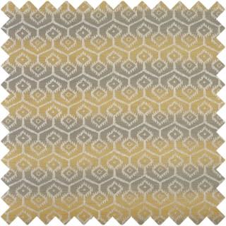 Prestigious Textiles Estoril Fabric 3652/162