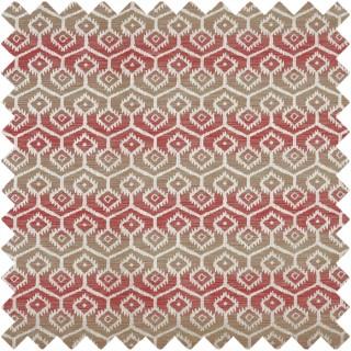 Prestigious Textiles Estoril Fabric 3652/316