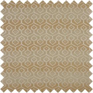 Prestigious Textiles Estoril Fabric 3652/504