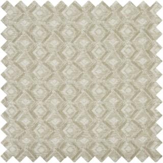 Prestigious Textiles Evora Fabric 3653/031