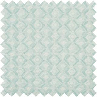 Prestigious Textiles Evora Fabric 3653/044