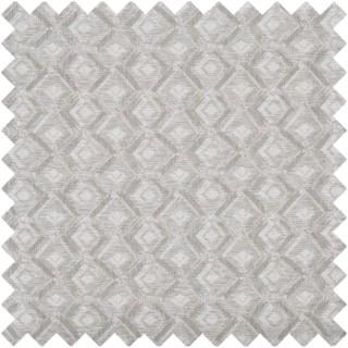 Prestigious Textiles Evora Fabric 3653/272