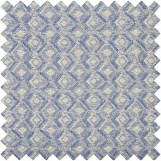 Prestigious Textiles Evora Fabric 3653/749
