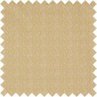 Prestigious Textiles Faro Fabric 3654/162