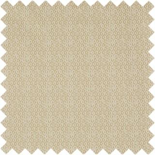 Prestigious Textiles Faro Fabric 3654/504