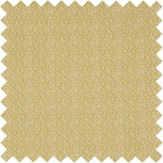 Prestigious Textiles Faro Fabric 3654/524