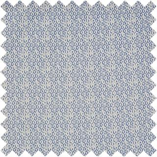 Prestigious Textiles Faro Fabric 3654/749