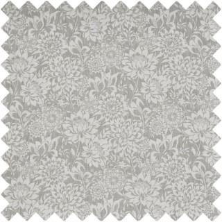 Prestigious Textiles Lagoa Fabric 3655/272