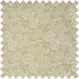 Prestigious Textiles Lagoa Fabric 3655/504