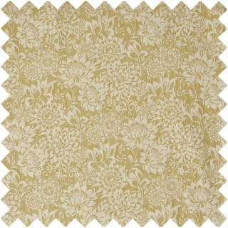 Prestigious Textiles Lagoa Fabric 3655/524