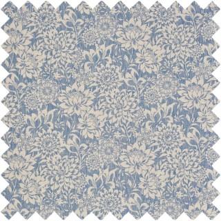 Prestigious Textiles Lagoa Fabric 3655/749
