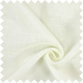 Prestigious Textiles Alaska Fabric Collection 7142/004