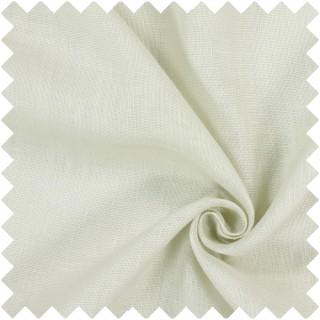 Alaska Fabric 7142/015 by Prestigious Textiles