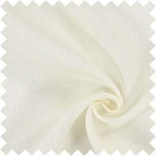 Prestigious Textiles Alaska Fabric Collection 7142/022