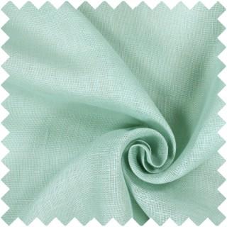 Prestigious Textiles Alaska Fabric Collection 7142/023