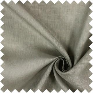 Prestigious Textiles Alaska Fabric Collection 7142/032