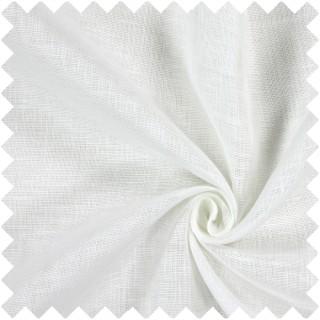 Prestigious Textiles Alaska Fabric Collection 7142/074