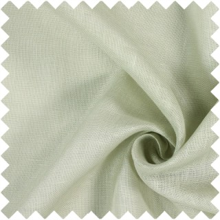 Prestigious Textiles Alaska Fabric Collection 7142/107