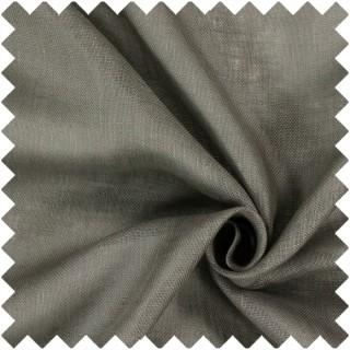 Prestigious Textiles Alaska Fabric Collection 7142/147