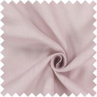 Prestigious Textiles Alaska Fabric Collection 7142/213