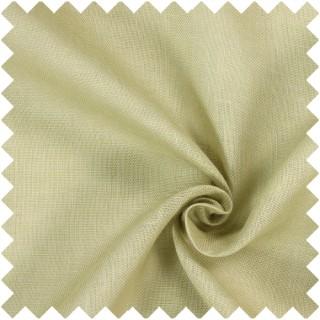 Prestigious Textiles Alaska Fabric Collection 7142/521