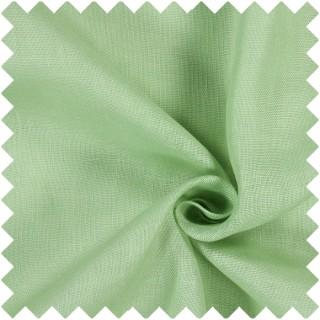 Prestigious Textiles Alaska Fabric Collection 7142/606