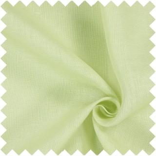 Prestigious Textiles Alaska Fabric Collection 7142/607