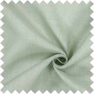 Prestigious Textiles Alaska Fabric Collection 7142/666