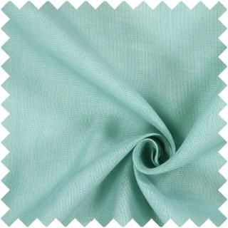 Prestigious Textiles Alaska Fabric Collection 7142/707