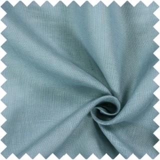 Prestigious Textiles Alaska Fabric Collection 7142/734
