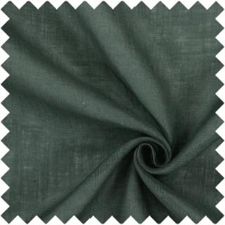 Prestigious Textiles Alaska Fabric Collection 7142/908
