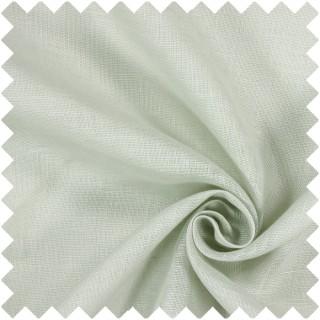 Prestigious Textiles Alaska Fabric Collection 7142/909
