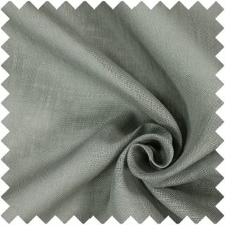 Prestigious Textiles Alaska Fabric Collection 7142/920