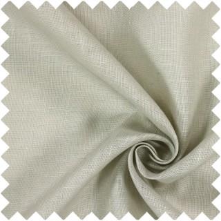 Prestigious Textiles Alaska Fabric Collection 7142/944