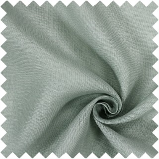 Prestigious Textiles Alaska Fabric Collection 7142/946