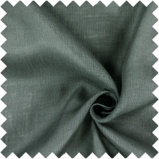 Prestigious Textiles Alaska Fabric Collection 7142/961