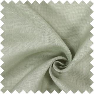 Prestigious Textiles Alaska Fabric Collection 7142/962
